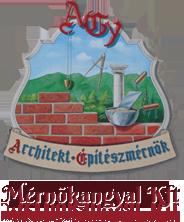 Mérnökangyal Kft